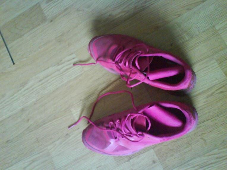 Hagløf_pink