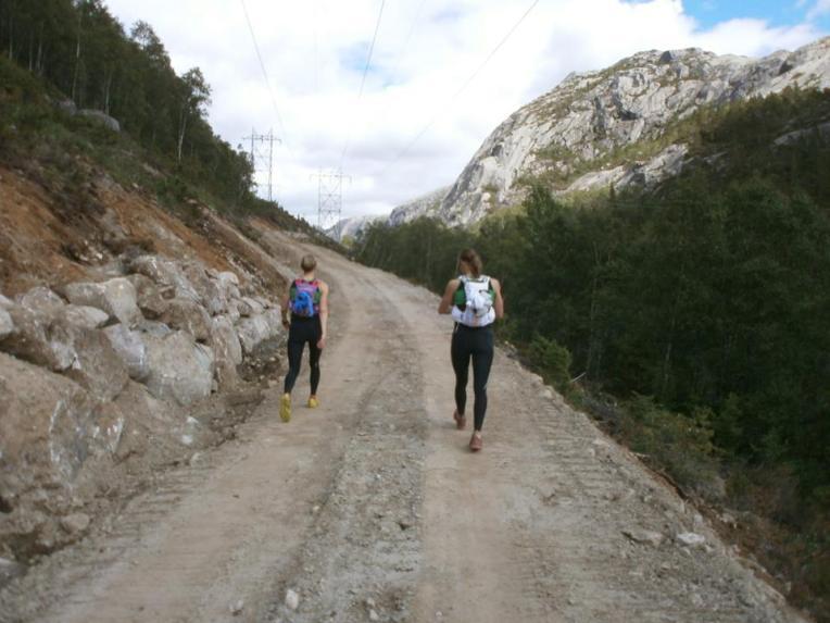lysefjordeninn_daladalen_raceday