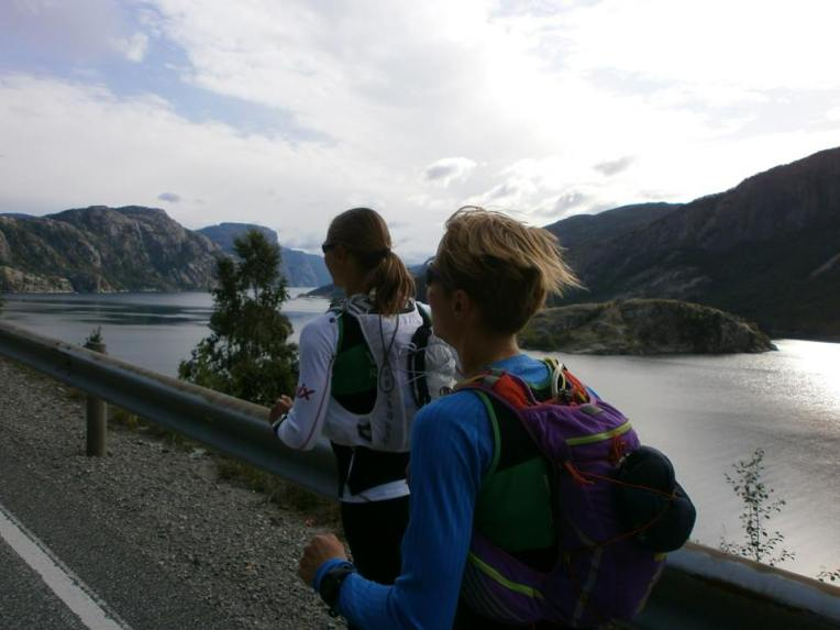 Lysefjordeninn_oanes_raceday