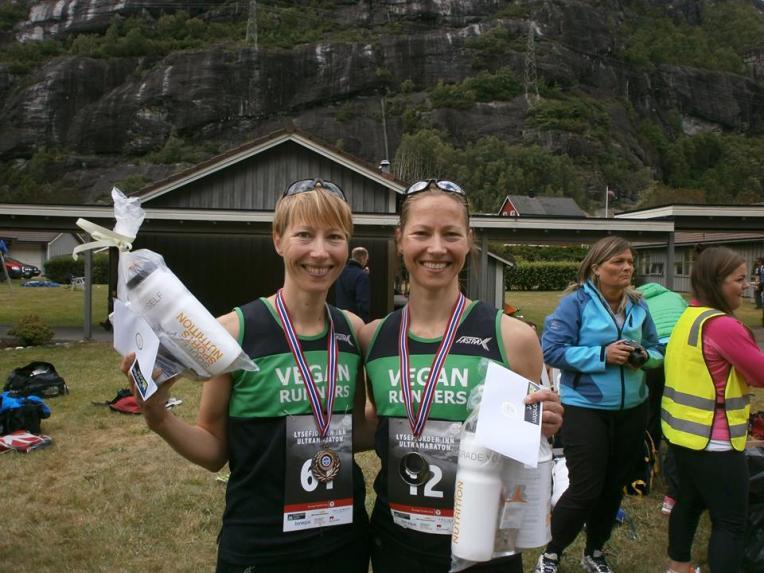 lysefjordeninn_lysebotnmedpremier_raceday