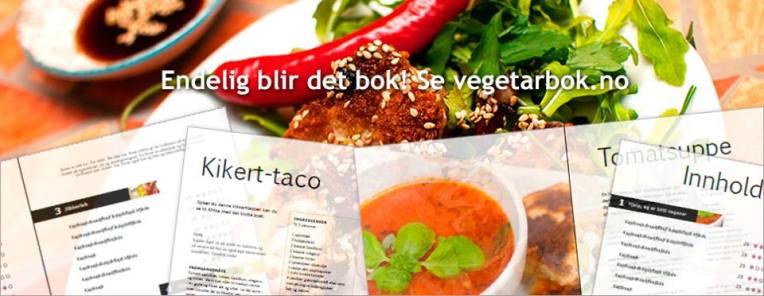Bildet er gjengitt med tillatelse fra Vegetarbloggen.no